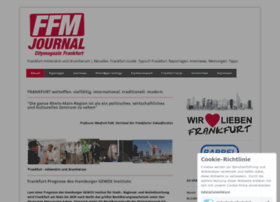 ffm-journal.de