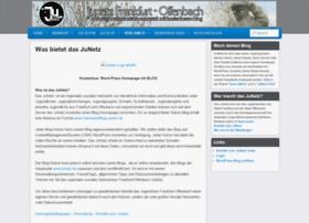 ffm.junetz.de