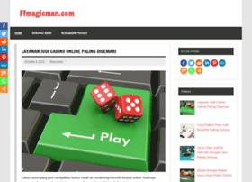 ffmagicman.com