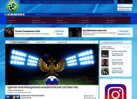 ffmo.ru