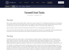 ffnewworld.tixato.com