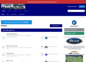 ffoc.co.uk