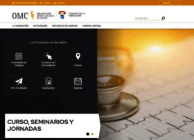 ffomc.org
