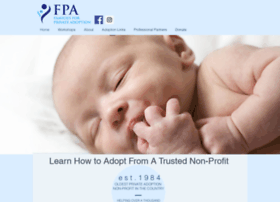 ffpa.org