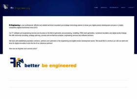 ffr-engineering.com