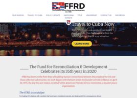 ffrd.org