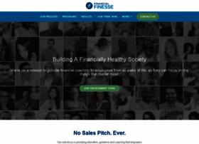 ffregister.com