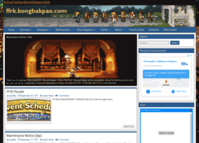ffrk.kongbakpao.com