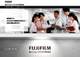 ffs.fujifilm.co.jp