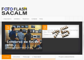 ffsacalm.gironaflaix.com