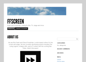 ffscreen.com