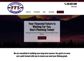ffsinv.com