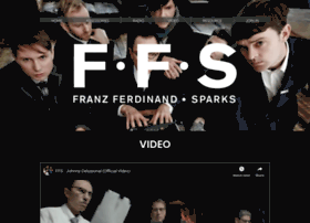 ffsmusic.com