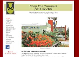 fftantiques.com