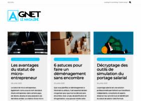 fftc.agnet.org