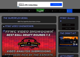 fftoolbox.com