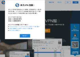 ffvpn.com