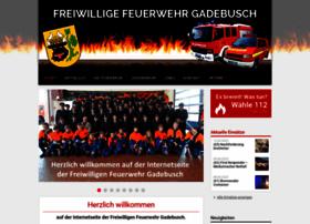 ffw-gadebusch.de