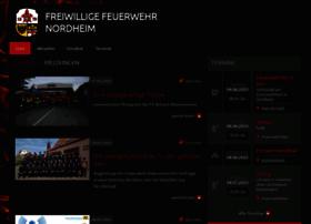 ffw-nordheim.de