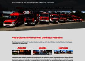 ffw-vg-enkenbach-alsenborn.de