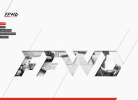 ffwdlabs.com