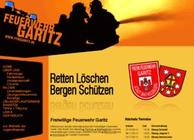 ffwgaritz.de