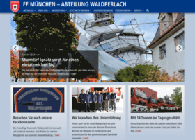 ffwp.de