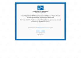 ffwpr.com