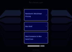 ffxiv-house.com