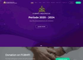 fgbmfi.or.id