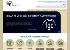 fgc.org.br