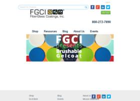 fgci.com