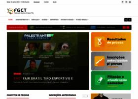 fgct.com.br