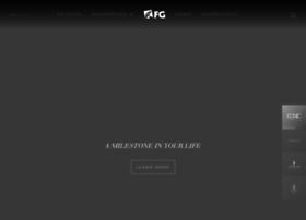 fgempreendimentos.com.br