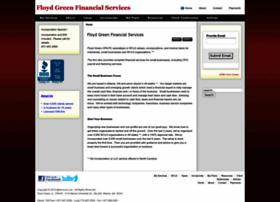 fgfservices.com