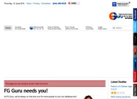 fgguru.com
