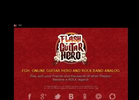 fgh-game.com