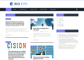 fgiltd.co.uk