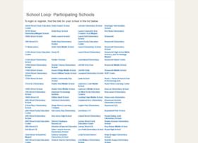 fgis-smfc-ca.schoolloop.com