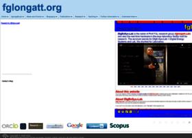 fglongatt.org