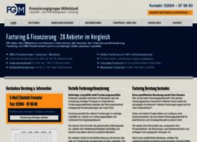 fgm-factoring.de