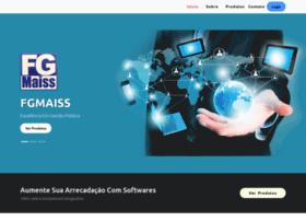 fgmaiss.com.br