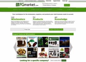 fgmarket.com