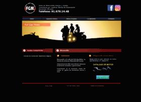 fgmotor.com