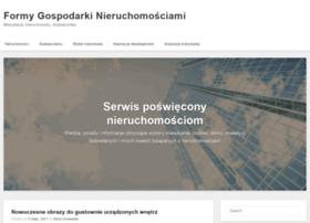 fgn.org.pl