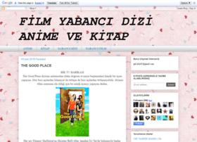 fgofilmdizianime.blogspot.com.tr