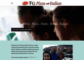 fgpizza.com