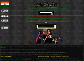 fgqazi.50webs.com