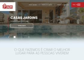 fgr.com.br