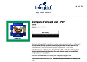 fgshop.org